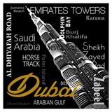 Dubai