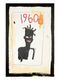 Untitled (1960)  1983