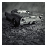 Matchbox Porsche I