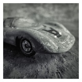 Matchbox Porsche III