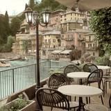 Porto Caffè  Italy