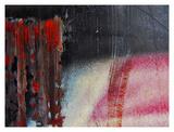 Abstract Panel I