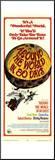 Around the World in 80 Days  1968