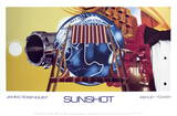 Sunshot  c1985
