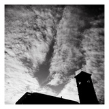Jusdon and Clouds