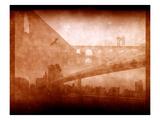 Vintage Bridge 2x