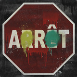 Arr&#234;t
