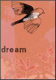Dream Bird