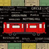 Ticket Please II