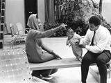 Muhammad Ali - 1971