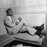 Miles Davis - 1960