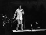 Bill Cosby - 1970