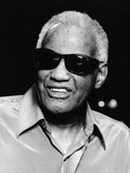 Ray Charles - 1993
