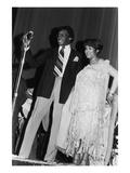 Aretha Franklin - 1981