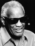Ray Charles 1993