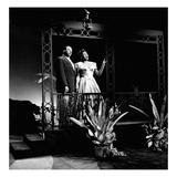Leontyne Price - 1961