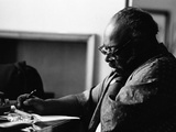 Count Basie - 1974