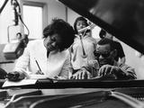 Ray Charles - 1963