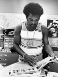 Jesse Jackson - 1971