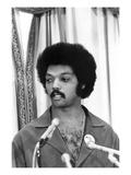 Jesse Jackson - 1975