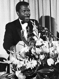 Sidney Poitier - 1967