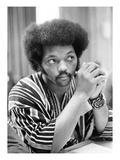 Jesse Jackson - 1972