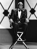Ray Charles - 1994
