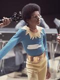 Michael Jackson - 1971