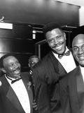 Michael Jordan - 1992