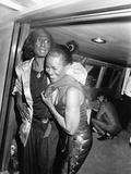 Miles Davis - 1956