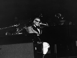 Ray Charles - 1978