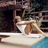 Tina Turner - 1982