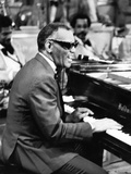 Ray Charles - 1979