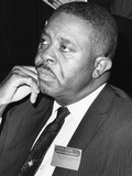 Ralph Abernathy