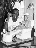 Bill Cosby - 1986