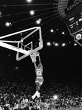 Michael Jordan 1988