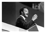 Jesse Jackson - 1984