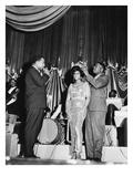 Aretha Franklin - 1964