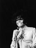Diana Ross - 1970
