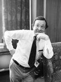 Ernest N Morial - 1978