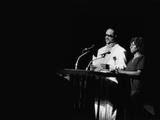 Stevie Wonder - 1987