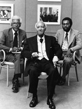 A Philip Randolph