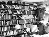 Dr Benjamin E Mays - 1971