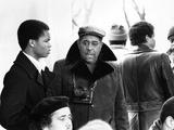 Dizzy Gillespie - 1981