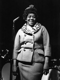 Dinah Washington - 1963