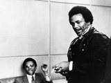 Quincy Jones - 1972