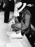 Quincy Jones - 1976