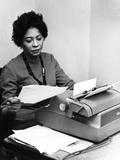 Daisy Bates