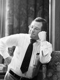 Ernest N Morial 1978