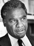 Harold Washington -1980